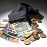 Kolik stojí euro
