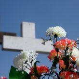 Kolik stojí pohřeb