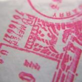 Kolik stojí známka na dopis
